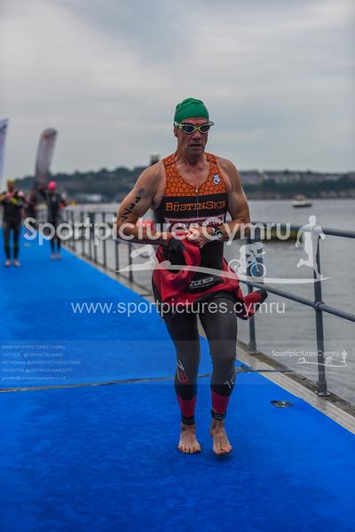 Cardiff Triathlon - 5017 - SPC_8272