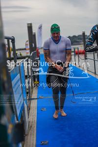 Cardiff Triathlon - 5007 - SPC_8252