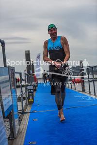 Cardiff Triathlon - 5009 - SPC_8255