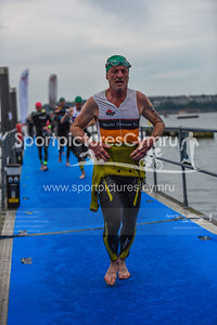 Cardiff Triathlon - 5031 - SPC_8302