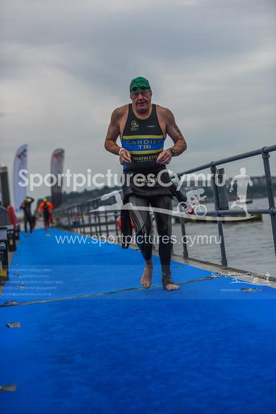 Cardiff Triathlon - 5012 - SPC_8259