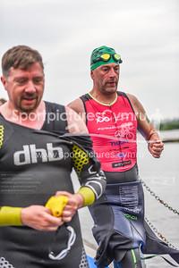 Cardiff Triathlon - 5018 - SPC_8275