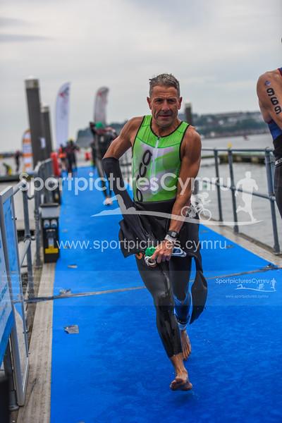 Cardiff Triathlon - 5019 - SPC_8276