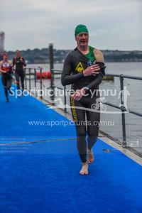 Cardiff Triathlon - 5047 - SPC_8351