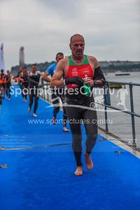 Cardiff Triathlon - 5023 - SPC_8283