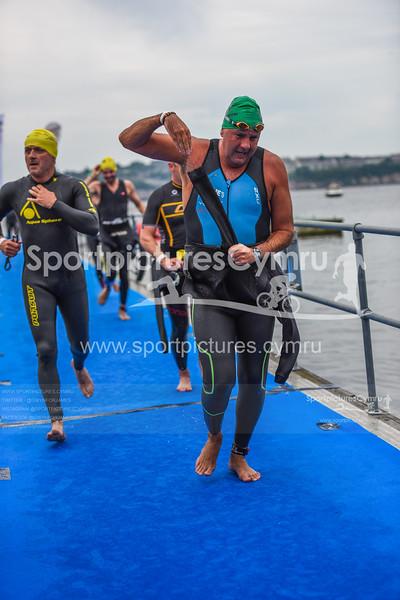 Cardiff Triathlon - 5015 - SPC_8267