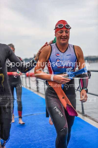 Cardiff Triathlon - 5007 - SPC_8318
