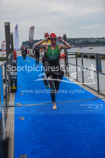 Cardiff Triathlon - 5021 - SPC_8345