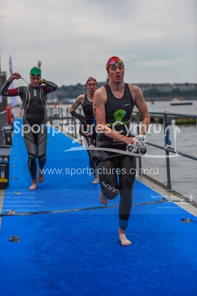 Cardiff Triathlon - 5002 - SPC_8294