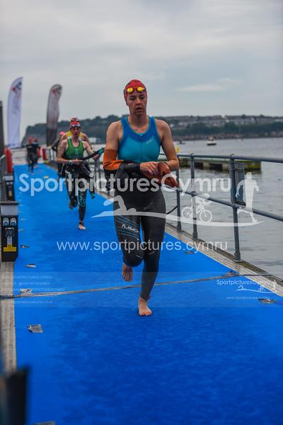 Cardiff Triathlon - 5020 - SPC_8344