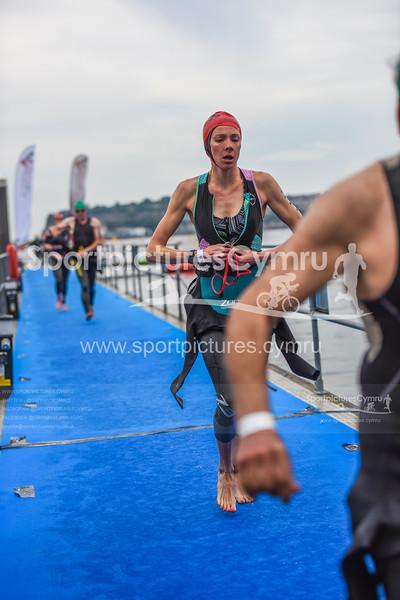 Cardiff Triathlon - 5008 - SPC_8326