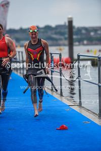 Cardiff Triathlon - 5039 - SPC_8484