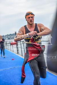 Cardiff Triathlon - 5029 - SPC_8466