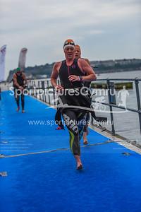 Cardiff Triathlon - 5009 - SPC_8426