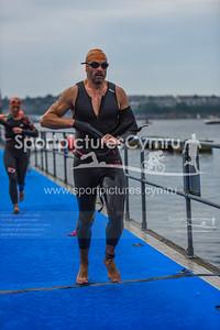 Cardiff Triathlon - 5032 - SPC_8472