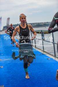 Cardiff Triathlon - 5019 - SPC_8451