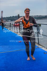 Cardiff Triathlon - 5045 - SPC_8495