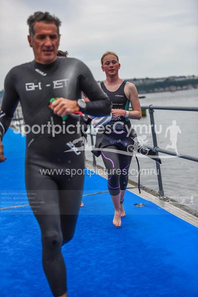 Cardiff Triathlon - 5002 - SPC_8287
