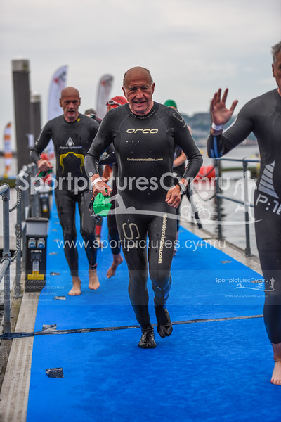Cardiff Triathlon - 5003 - SPC_8316