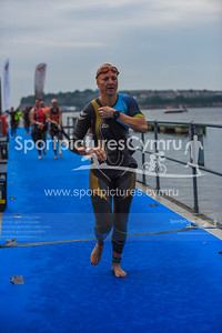 Cardiff Triathlon - 5038 - SPC_8483