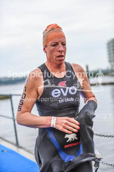 Cardiff Triathlon - 5010 - SPC_8427