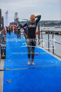 Cardiff Triathlon - 5036 - SPC_8481