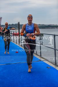 Cardiff Triathlon - 5037 - SPC_8482