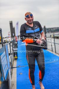 Cardiff Triathlon - 5001 - SPC_8184