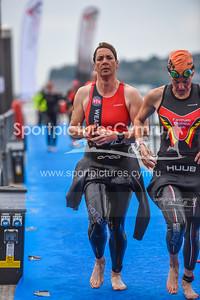 Cardiff Triathlon - 5040 - SPC_8485