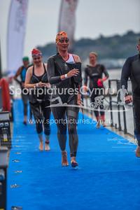 Cardiff Triathlon - 5011 - SPC_8431