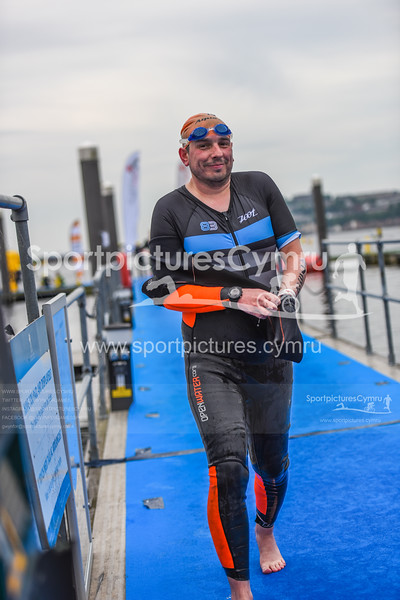 Cardiff Triathlon - 5000 - SPC_8183