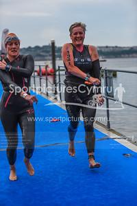 Cardiff Triathlon - 5042 - SPC_8490