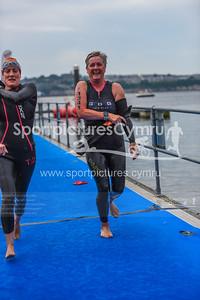 Cardiff Triathlon - 5041 - SPC_8489