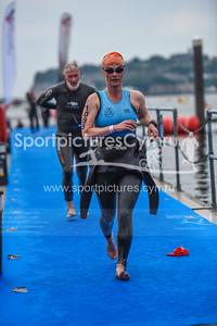 Cardiff Triathlon - 5034 - SPC_8474