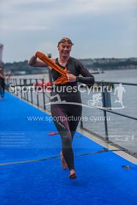 Cardiff Triathlon - 5044 - SPC_8494