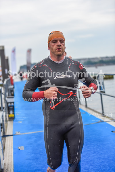 Cardiff Triathlon - 5014 - SPC_8444