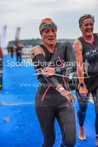Cardiff Triathlon - 5043 - SPC_8491