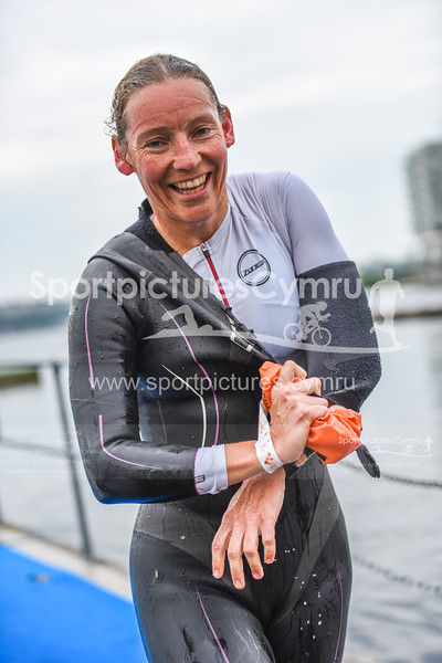 Cardiff Triathlon - 5015 - SPC_8445