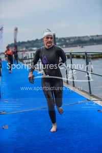 Cardiff Triathlon - 5018 - SPC_8567