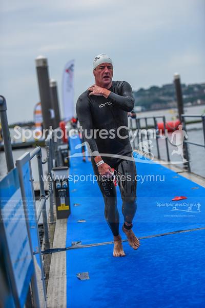 Cardiff Triathlon - 5006 - SPC_8542