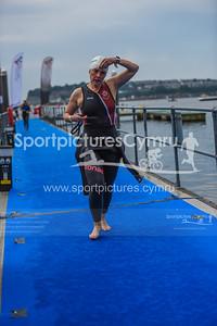 Cardiff Triathlon - 5014 - SPC_8561