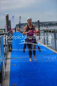 Cardiff Triathlon - 5039 - SPC_8619