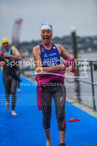 Cardiff Triathlon - 5046 - SPC_8673