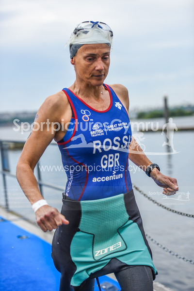 Cardiff Triathlon - 5009 - SPC_8549