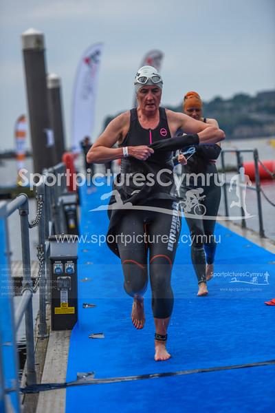 Cardiff Triathlon - 5013 - SPC_8557