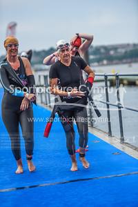Cardiff Triathlon - 5020 - SPC_8577