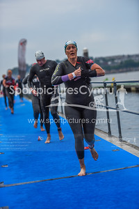 Cardiff Triathlon - 5005 - SPC_8540