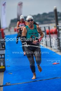 Cardiff Triathlon - 5030 - SPC_8597