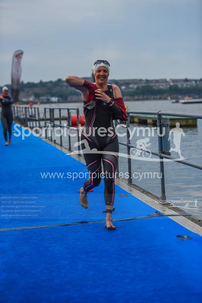 Cardiff Triathlon - 5010 - SPC_8553