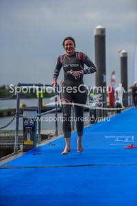 Cardiff Triathlon - 5034 - SPC_8607